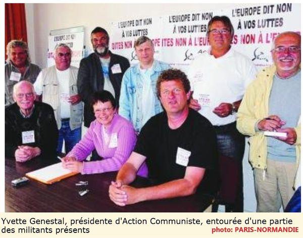 action-communiste01.jpg