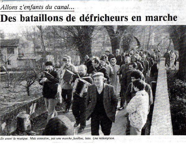 -Chabrette-a-Campniac.pdf--copie-1.jpg