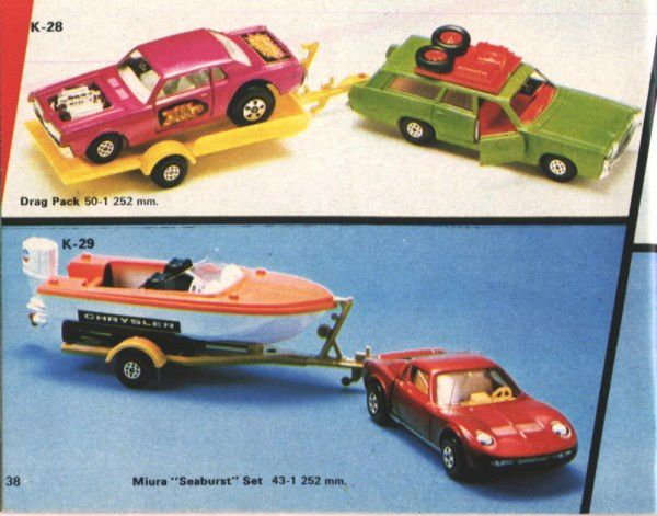 catalogue matchbox 1974-1975 p38