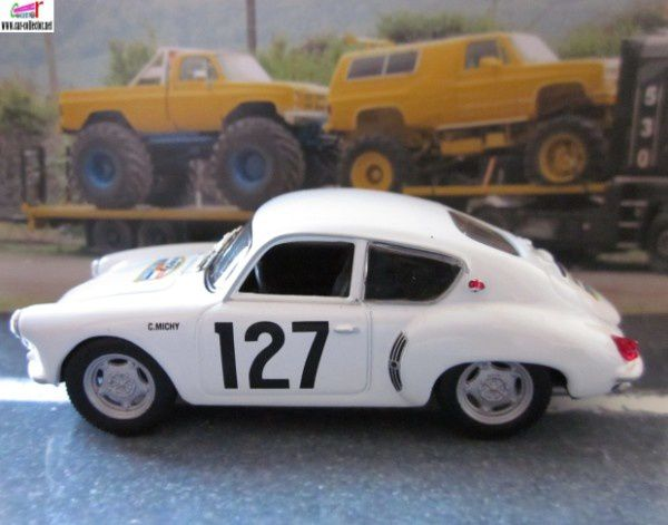 renault alpine a106 michy tour de france 1958 norev (1)