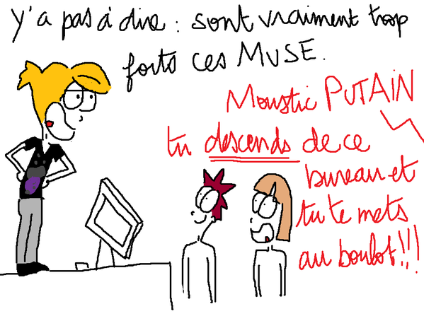 muse4.png