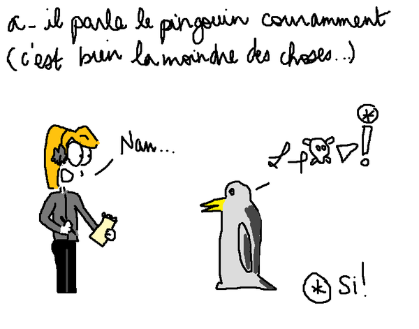 pinguin2.png