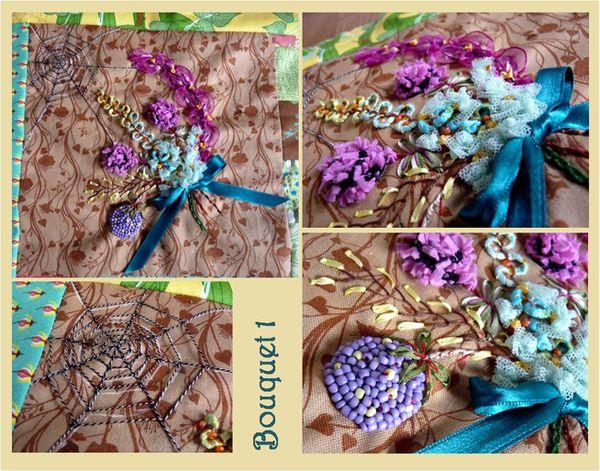 Patch-Panier-et-bouquet---Etape-1d.jpg
