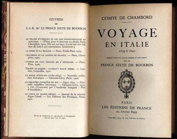 Voyage-en-Italie-1839-a-1840-titre.jpg