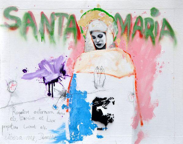 Santa-Maria.jpg