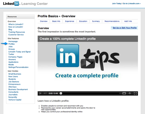 Profile-Basics---Overview---LinkedIn-Learning-Center-1.png