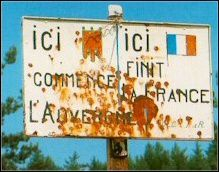 ici_commence_l_auvergne_ici_finit_la_france_188-1-.jpg