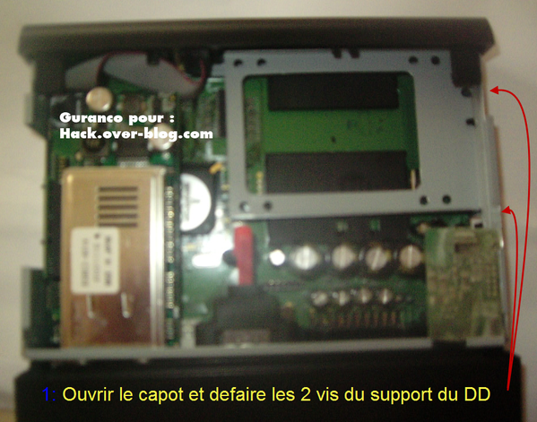 hdd1.png