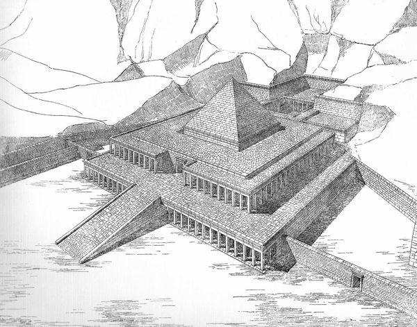 Temple-montouhotep.jpg