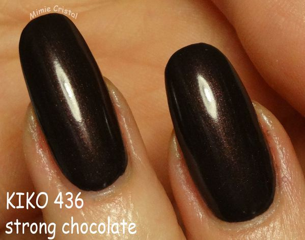 KIKO-436-strong-chocolate-02.jpg
