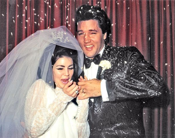 mayo-i-67-Presley-marries-Priscilla-Beaulieu-in-La-copia-1.jpg
