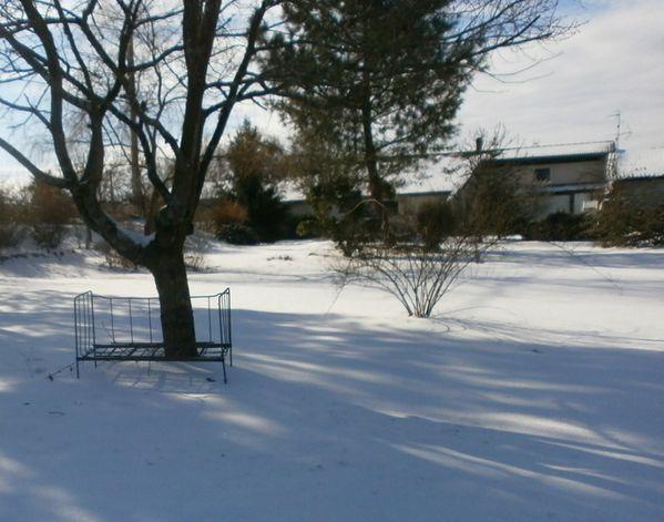 neige du 6janvier2012 075