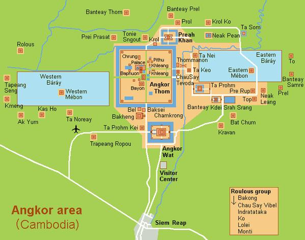 Karta_AngkorWat.PNG