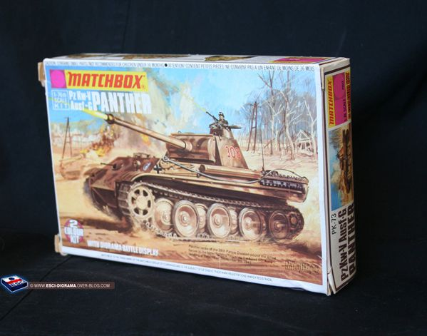 matchbox---PK73---PzKw-V-Ausf.-G-PANTHER---face