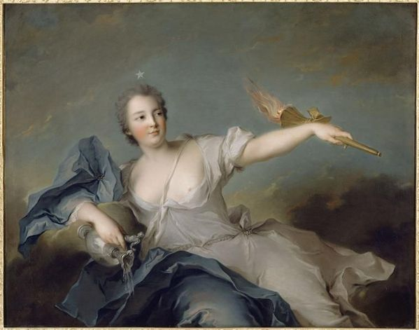 Portrait-de-Nattier-en-1740--en-point-du-jour----Marie-Anne.jpg