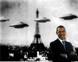 A-Barack-Obama-paris-sou.jpg