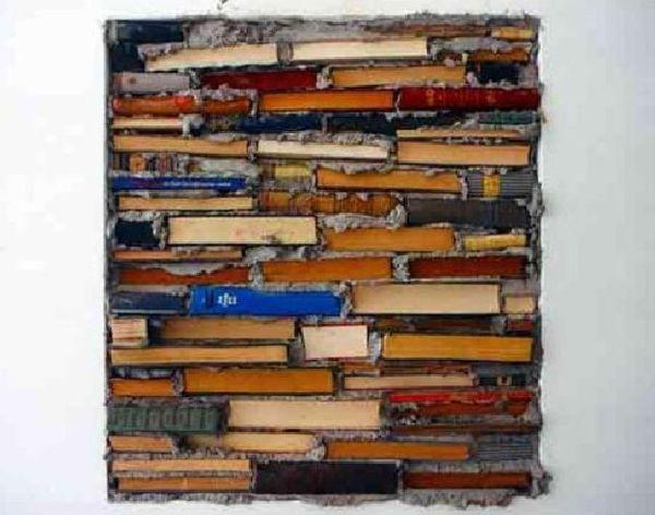 arte-latinoamericano-1.jpg