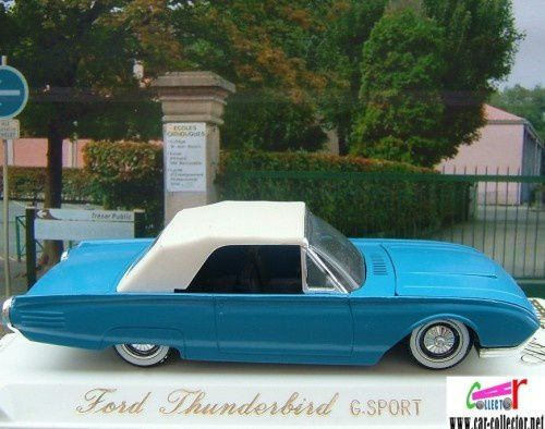 ford-thunderbird-grand-sport-age-d-or-solido--1--copie-1