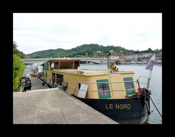 le-nord1.jpg