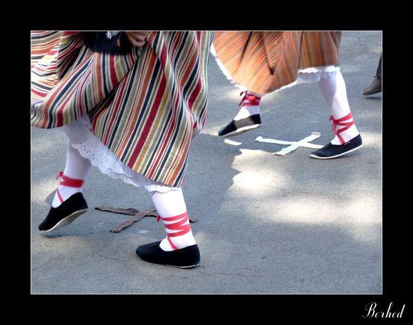 danseurs-2-ponts10.jpg