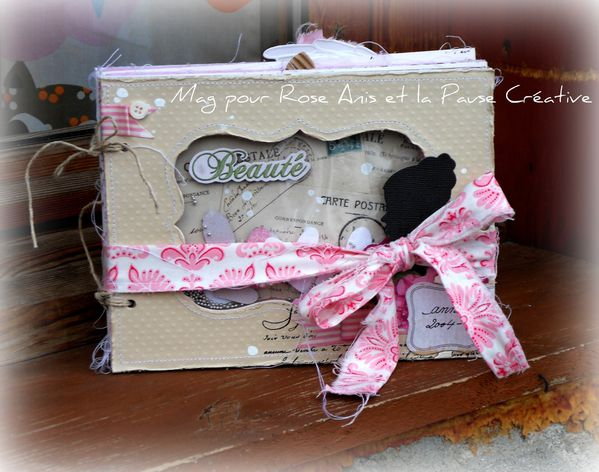 album-kit-shabby-la-couverture-fermee.jpg