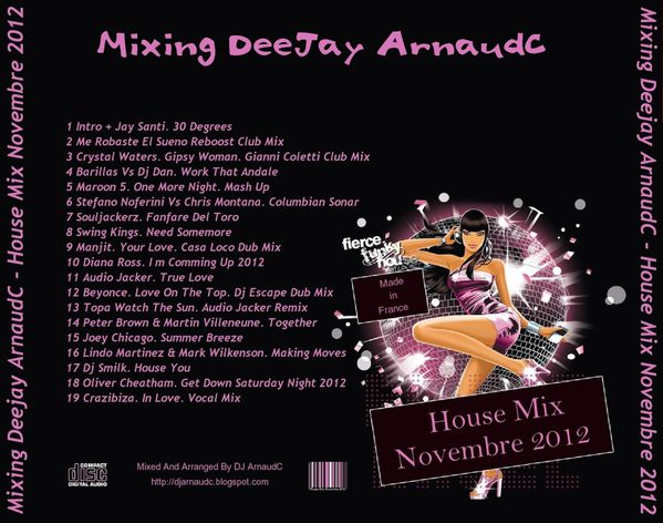 DJARNAUDC-HOUSEMIX-copie-1.jpg