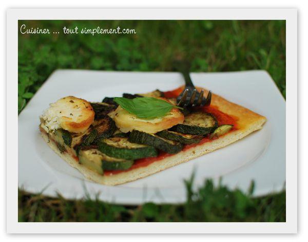 pizza-courgette-chevre1.jpg