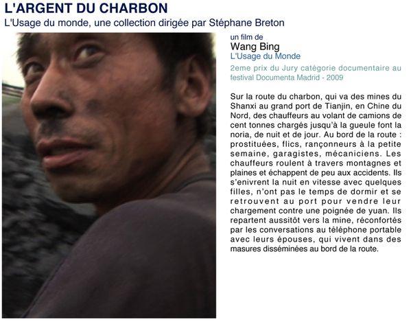 CHARBON2.jpg
