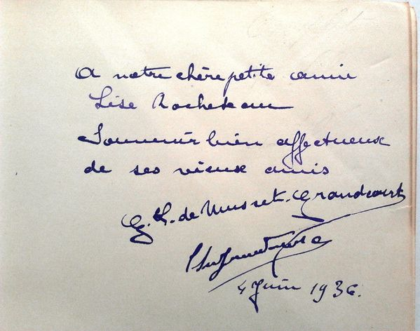 Alfred-de-musset-oeuvres-completes-illustrees-dedicace.jpg