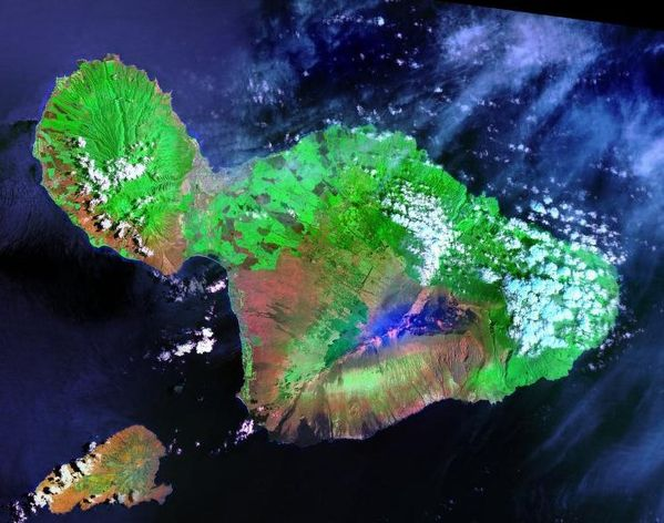 Maui_Landsat_Photo.jpg