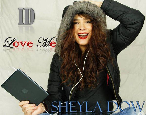 Sheyla-Downing-DI-Love-Me.jpg