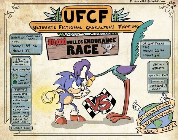 Ultimate-Fictional-Characters-Fighting-6