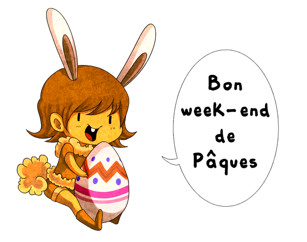 29-03-2013 - Week end Paques