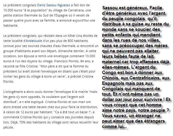 Sassou_Genereux.jpg