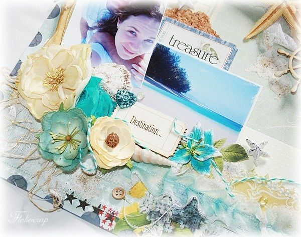 pages-embelliscrap-sept-2011-5075.JPG