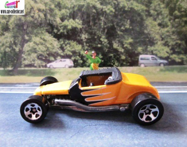 ford track t rat rods 2001.057 (1)