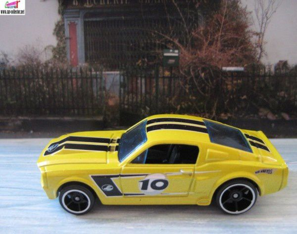 67 ford shelby gt500 model 2008 (2)