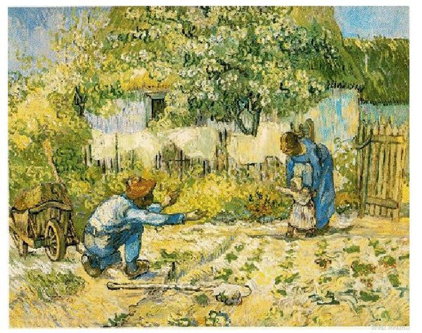 Capture-van-gogh.JPG