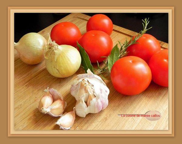 ingredients-pour-la-sauce-tomate.jpg