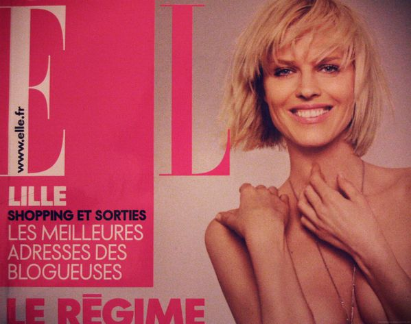 ELLE-blog-lille-bons-plans-mode--2-.JPG_effected.jpg