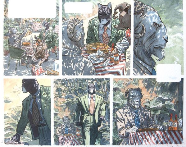Blacksad4_blog3.jpg