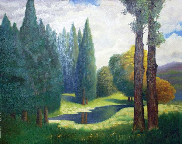 lewis-stage-of-forest.jpg