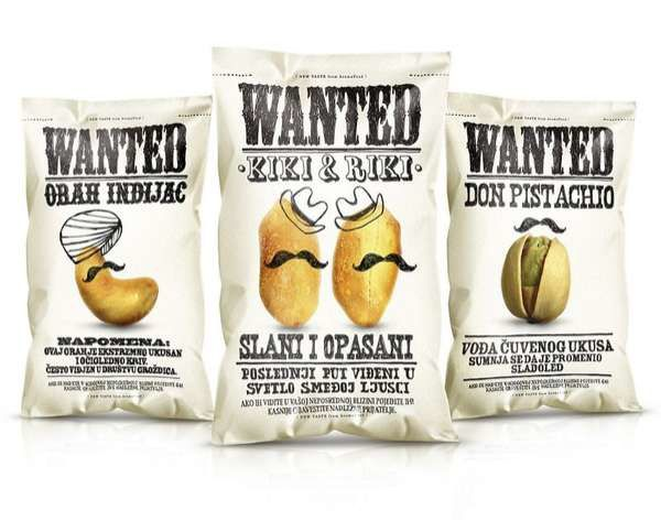 wanted-nut-packaging-moustache