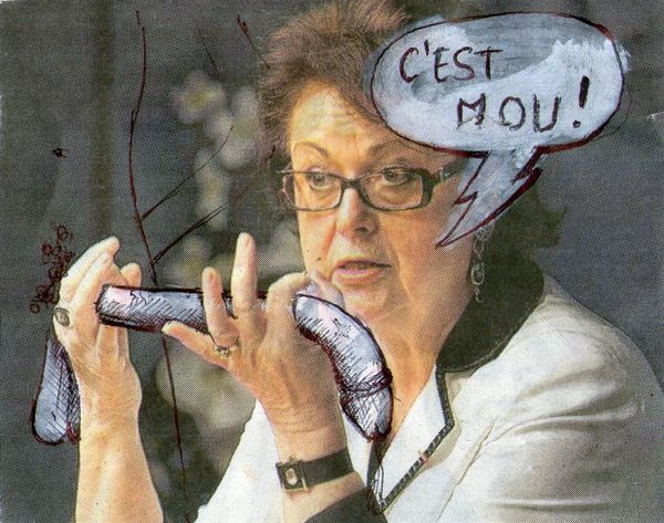 boutin