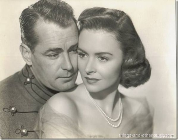 DONNA REED-59