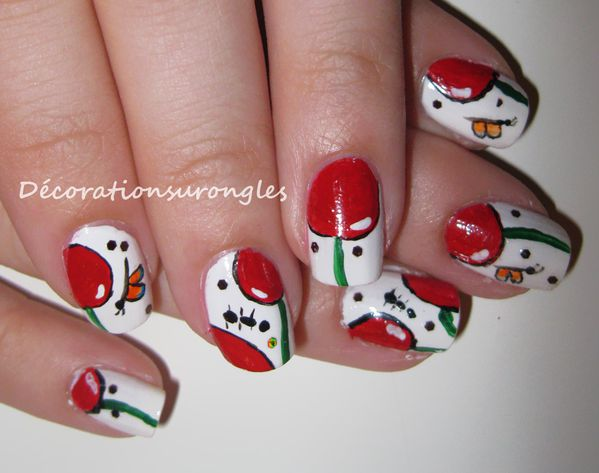 decoration-ongle-cerise-nail-art-concours.jpg