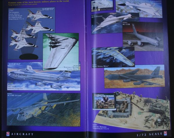 catalogue-AMT-okinawa--1997-2.jpg