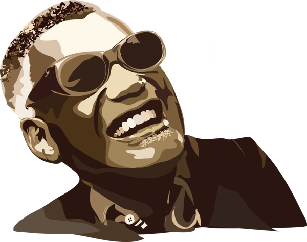 ray_charles_by_liammcclukkin-d5xctro.png