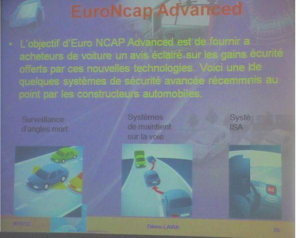 2012-12-02-Lavia-euroncap-jpg