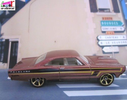 66-ford-427-fairlane-gt-muscle-mania-2012.112